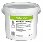 Prochem Powdered Defoamer S762 4kg