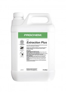 Prochem Extraction Plus S775 5 L