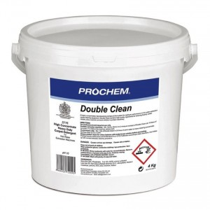 Prochem Double Clean S776 4kg