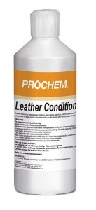 Prochem Leather Conditioner E675 500ml