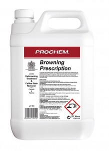 Prochem Browning Prescription B175 5L